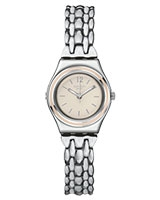 Ladies' Watch Discretly YSS285G - Swatch