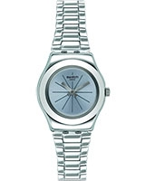 Ladies' Watch Disco Time YSS298G - Swatch
