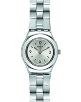 Ladies' Watch Gradino YSS300G - Swatch