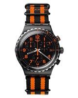 Men's Watch Garosugil YVB401 - Swatch