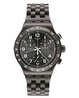 Men's Watch Destination Soho YVM402G - Swatch