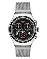 Men's Watch Blackie YVS401G - Swatch