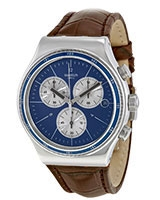 Men's Watch Destination London YVS410C - Swatch