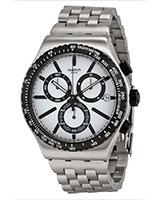 Men's Watch Destination Rotterdam YVS416G - Swatch