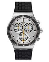 Men's Watch Jump High YVS420 - Swatch