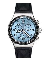 Men's Watch Conduit YVS421 - Swatch