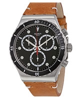 Men's Watch Disorderly YVS424 - Swatch