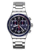 Men's Watch Swatchour YVS426G - Swatch