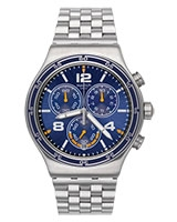 Men's Watch Destination Barcelona YVS430G - Swatch