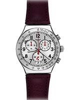 Men's Watch Destination Roma YVS431 - Swatch