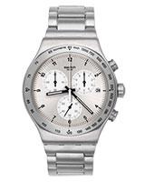 Men's Watch Destination Zurich YVS433G - Swatch
