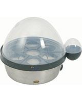 Egg Boiler YW-9915 - Home