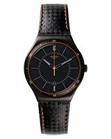 Men's Watch Carbonata YWB401 - Swatch
