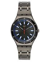 Men's Watch Smokeygator YWM400G - Swatch