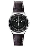 Men's Watch Trueville YWS400 - Swatch