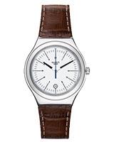 Men's Watch Appia YWS401 - Swatch