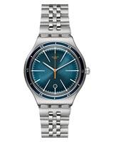 Men's Watch Star Chief YWS402G - Swatch