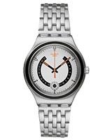 Men's Watch Beaulieu YWS405G - Swatch