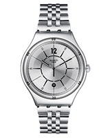 Men's Watch Moonstep YWS406G - Swatch