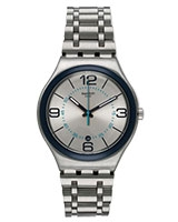 Men's Watch Cycle Me YWS413G - Swatch