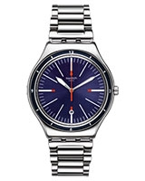 Men's Watch Angrey YWS418G - Swatch