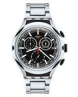 Men's Watch Black Energy YYS4000AG - Swatch