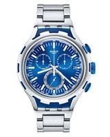 Men's Watch Endless Energy YYS4001AG - Swatch