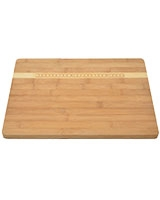 Cutting board ZB3181 - Home