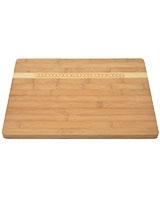 Cutting board ZB3181 - Home
