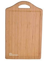Cutting board ZB489-L - Home