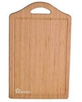 Cutting board ZB489-L - Home