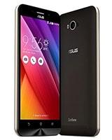 Zenfone Max ZC550KL - Asus