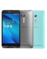 ZenFone Selfie Dual SIM 16GB ZD551KL - Asus