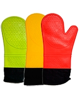 Rubber Glove ZH116 - Home