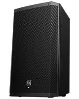 Two-Way Passive Loudspeaker 12-inch ZLX-12 - Electro Voice