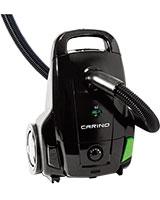 Vacuum Cleaner ZW9005 - Carino