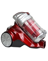 Vacuum Cleaner Multi Cyclone ZW9020 - Carino