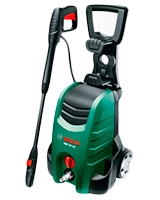 High-Pressure Washer AQT 37-13 - Bosch