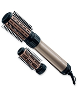 Keratin Therapy Pro Volume & Protect Rotating Airstyler AS8090 - Remington