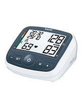 Pper Arm Blood Pressure Monitor BM40 - beurer