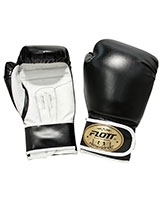Boxing Golves - Flott