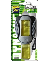 Air Freshener Dynamic Paradise - Power Air