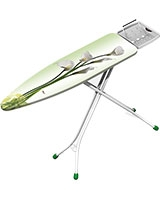 Ironing Table Classic Callas YS102 - Gimi