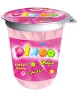 Dingo 5 Cups - Sima