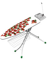 Ironing Table Eden Strawberries YS114 - Gimi