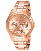 Ladies' Watch ES106702003 - Esprit