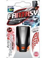 Air Freshener Fantasy Antitobacco - Power Air