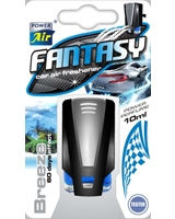 Air Freshener Fantasy Breeze - Power Air
