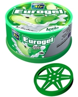 Air Freshener Eurogel Apple - Power Air