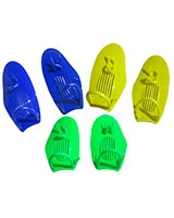 Snorkeling Fin Gloves - Grilong